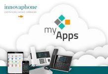 innovaphone_my Apps