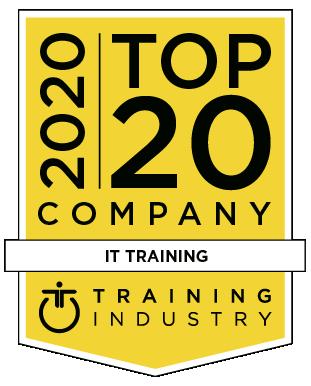 Arrow_2020_Top20_Web_Large_IT_training