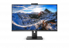 Philips 326P1H_monitor_MMD