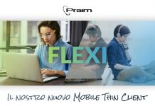 Banner-Flexi