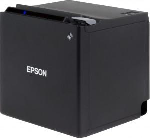 Epson_tm-m50_bk_toppaperloading_lowangle_tif