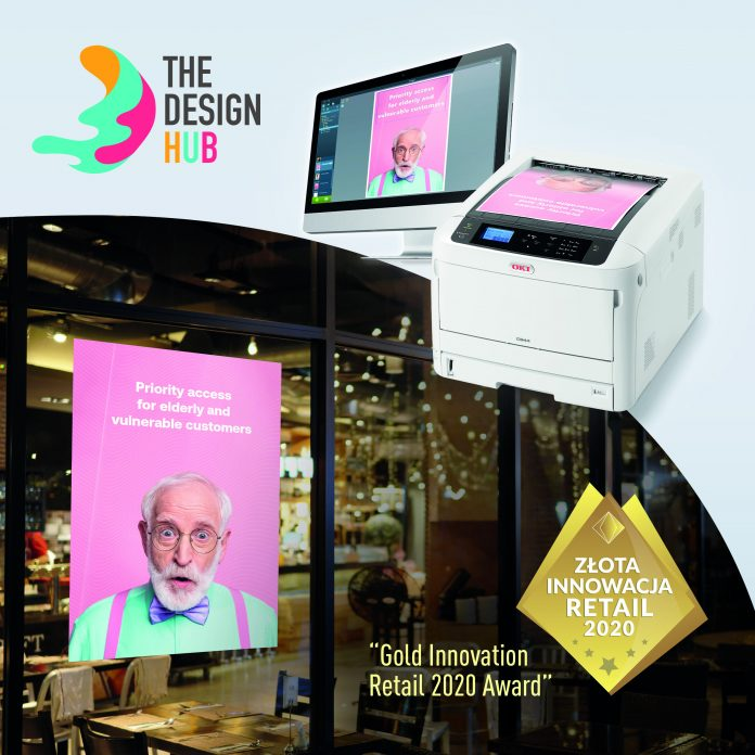 OKI_Europe_The_Design_Hub