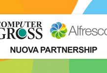 computer gross_alfresco_nuova_partnership