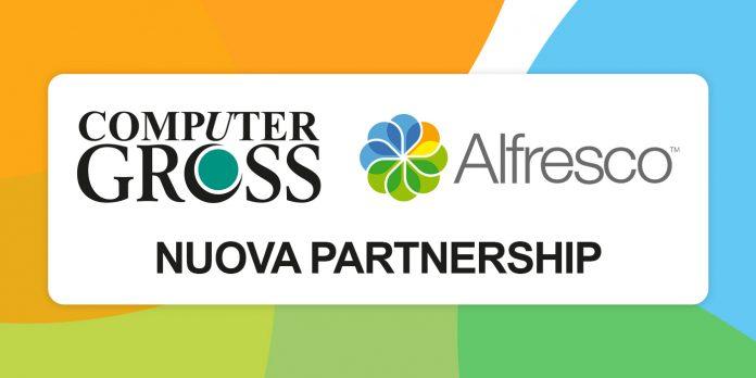 computer gross_alfresco_nuova_partnership