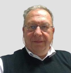 Michele Quadrino, Senior Channel Account Manager di Hyland