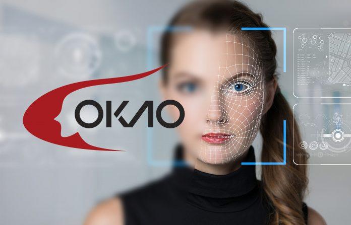 OMRON_OKAO Vision 9.0