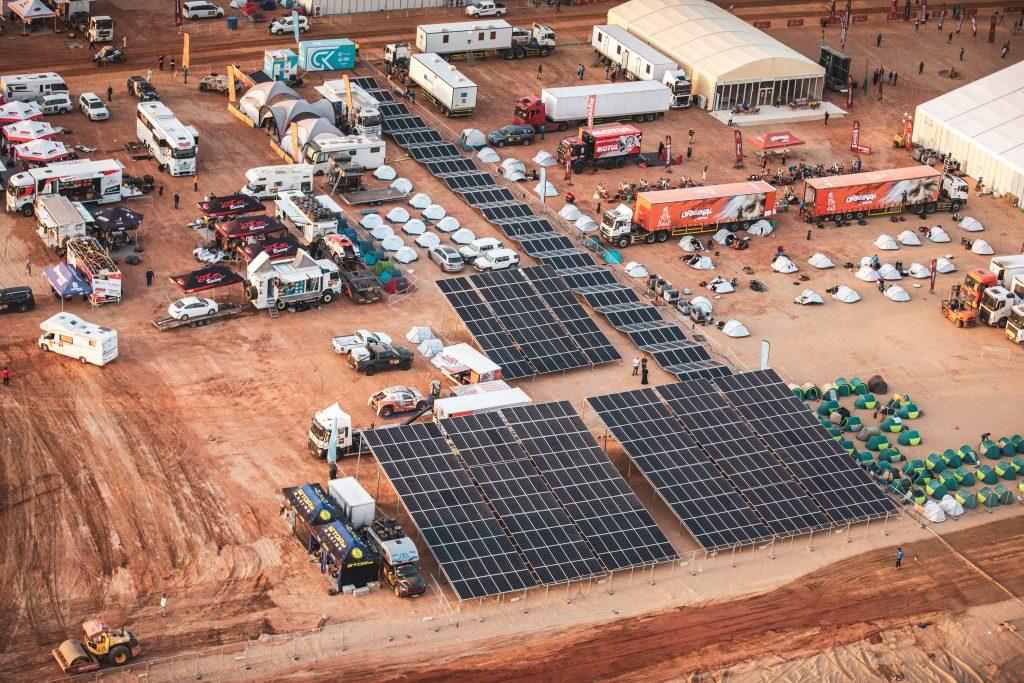 Socomec_Dakar-PS_GCKenergy-20