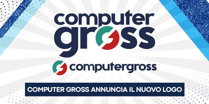 Computer Gross_nuovo logo 2021