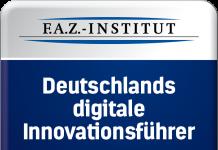 Rosenberger_OSI_Leader innovazione digitale