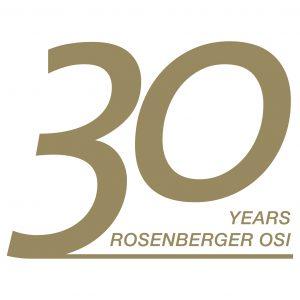Rosenberger OSI 30