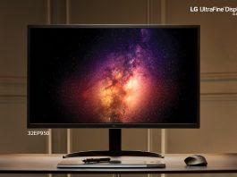 LG Ultra 2021