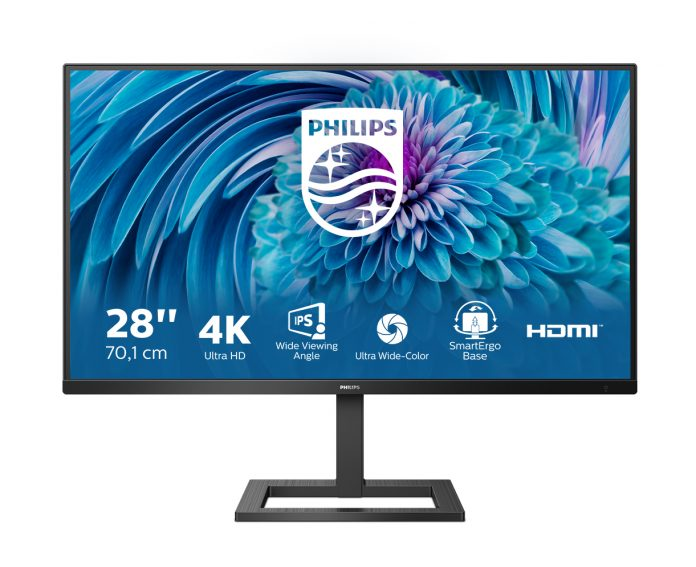 monitor_Philips_Philips 288E2UAE