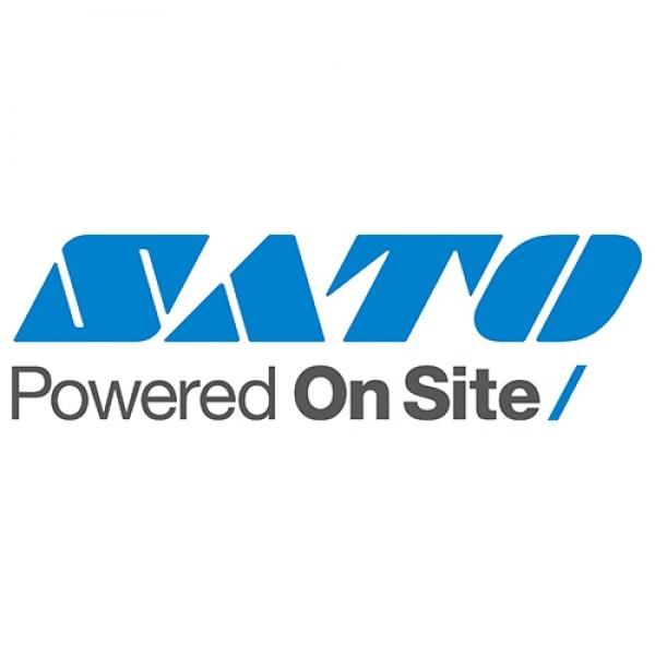 SATO_logo