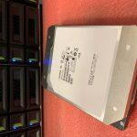 Toshiba 16TB SAS MG08SCA16TE HDD