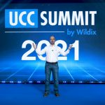 Wildix_UCC-Summit-2021-Steve-Osler