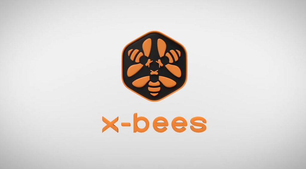 Wildix_UCC-Summit-2021-x-bees-The-Smart-Browser-Based-Platform-for-Managing-Your-Leads