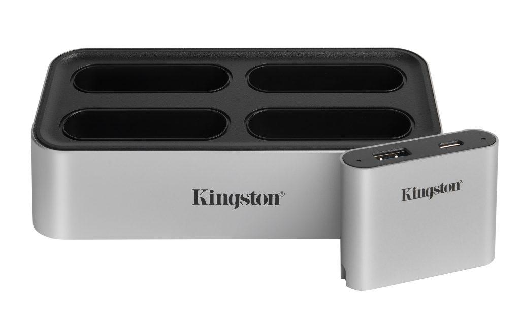 Kingston_Workflow Station Dock (002)