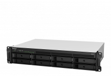 Synology_f-RS1221+_right-45