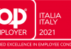 Canon_Top Employer 2021