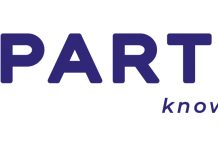 key partner_logo 2021