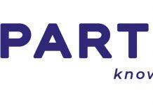 key partner_logo 2021