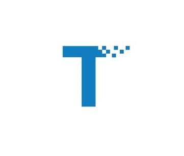 techlit_logo