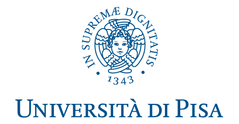 università di pisa_western digital