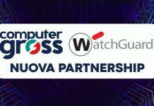 computer gross_watchguard