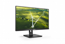 Philips 242B1G_B Line_monitor