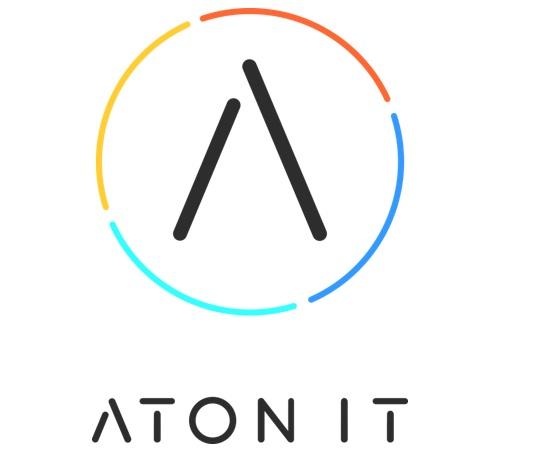 ATON IT_2021
