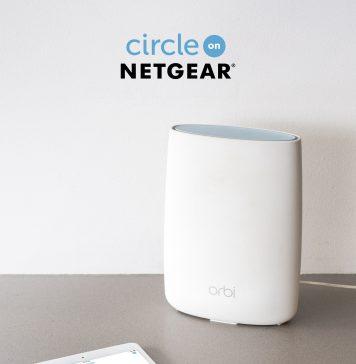 NETGEAR_CIRCLE ON ORBI