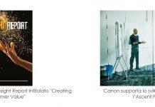 Canon_stampa_opportunità_report