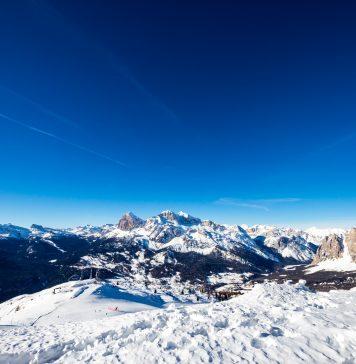 Axis_Cortina 2021_videosorveglianza