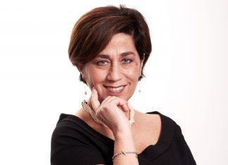 Daniela Carriera, ERP