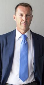 Pier Paolo Alì, Microfocus