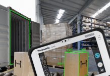 logistica_Panasonic TOUGHBOOK M1_RealSense