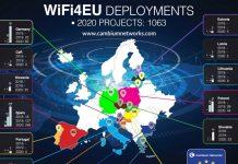 WIFI4EU_Cambium Networks
