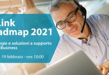 D-Link_roadmap_2021
