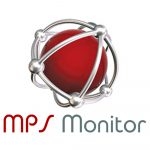 mps monitor