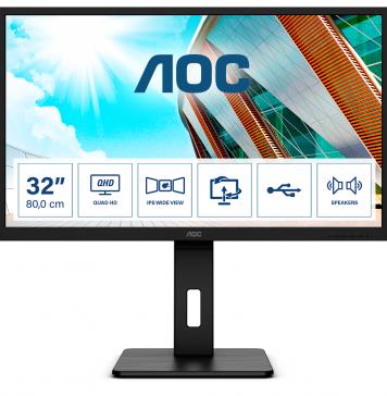 AOC_q32p2