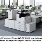 epson_myq