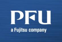 PFU EMEA Partner Portal