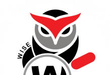 WISE WatchGuard