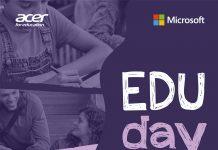 Acer for Education Edu Day 2021
