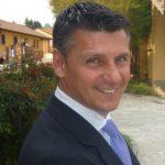 Alberto Bugini, Regional Sales Manager Nord Italia di SentinelOne