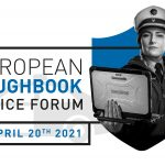 Panasonic European TOUHBOOK Police Forum