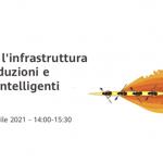 Huawei Italia IT Day 2021