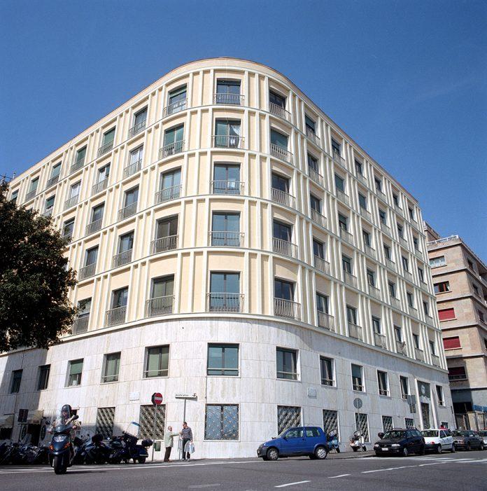 Gastaldi International