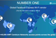 cambium networks express wi-fi
