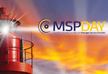 MSP Day 2021